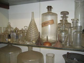Parfumfabriek2.jpg